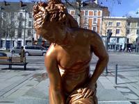 sculpture-centre-ville-rennes-aeroport