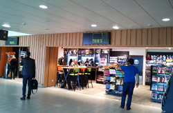 snack-tribs-aeroport-rennes