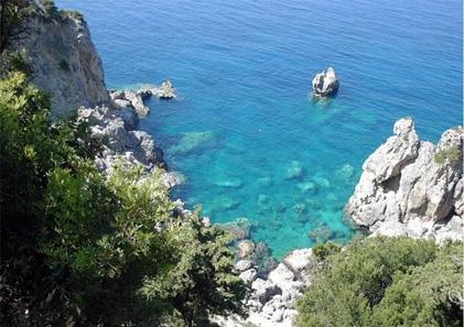 flight-rennes-corfu-tui-stay-greece