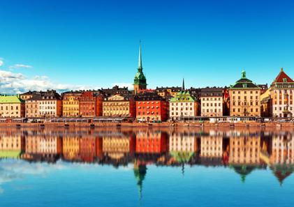 flight-rennes-stockholm-sweden-air-france-tickets-plane