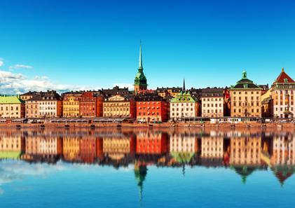 vol-rennes-stockholm-suede-air-france-billet-avion