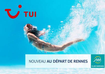 stay-with-tui-get-thesun