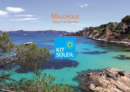 bon-plan-sejour-kit-soleil-iles-baleares-majorque-aeroport-rennes