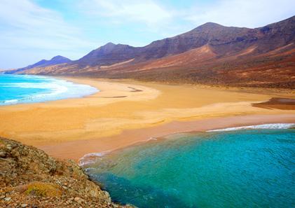 bon-plan-tui-sejour-iles-canaries-fuerteventura-aeroport-rennes