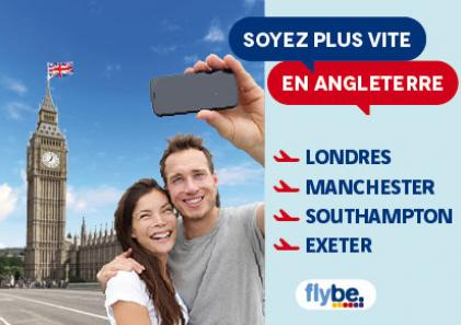 vol-direct-rennes-angleterre-flybe-bon-plan