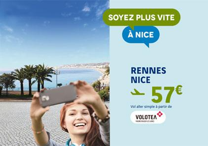 vol-rennes-nice-volotea-billet-avion