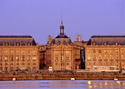 Bordeaux Rennes Bretagne Airport border=