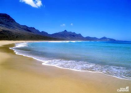 séjour îles canaries