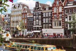 vol-direct-rennes-amsterdam-schipol-billet-avion
