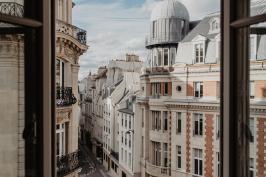 volsdirects-Rennes-Paris-CDG