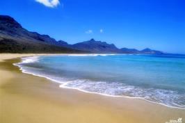 flight-stay-by-plane-rennes-canary-islands-fuerteventura-tui-marmara