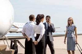 advantage-business-flights-rennes-airport