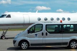 assistance-fbo-business-flights-rennes-airport