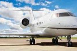 aviation-affaires-aeroport-rennes-business-entreprise