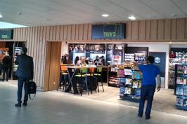 boutique_aeroport_rennes