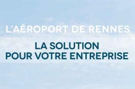 business-flights-why-choose-rennes-airport