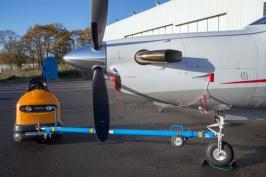 caracteristiques-techniques-aviation-affaires-aeroport-rennes