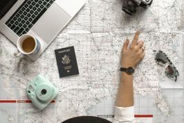 Traveller's Guide