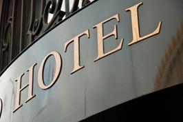 hotels_aeroport_rennes