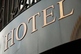 reservez-votre-vol-hotel-au-depart-aeroport-rennes