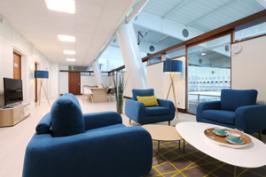 location-salle-de-reunion-lounge-aeroport-rennes