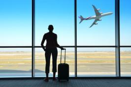 Réservez en ligne de votre billet d'avion au départ de Rennes avec Bravofly.