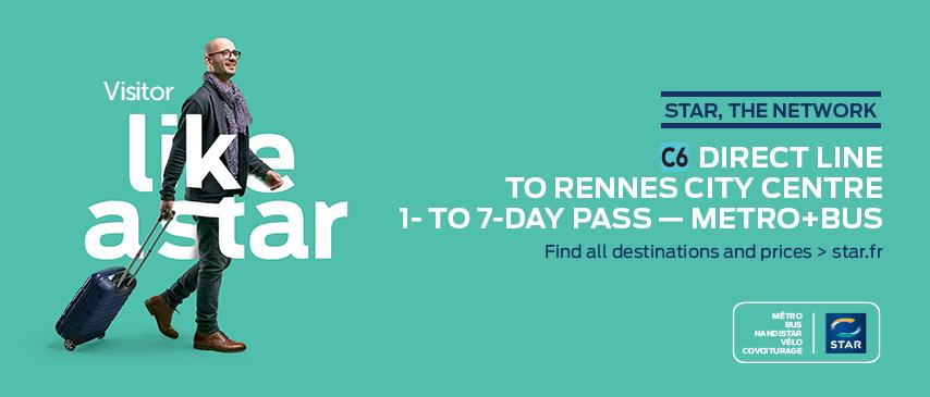 star_aero2_ban_en_site_rennes_aeroport_v001