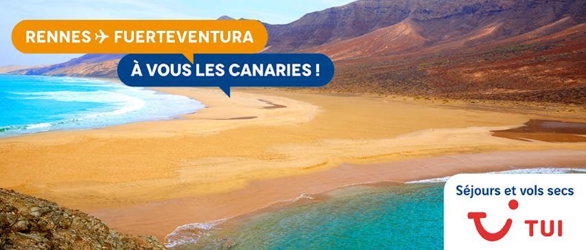 vol-direct-rennes-fuerteventura-iles-canaries-billet-avion-sejour-tui-soleil