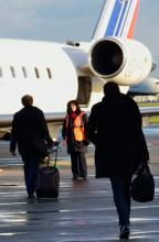 bagage-cabine-aeroport-rennes