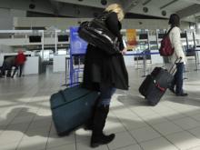 heure-limite-enregistement-aeroport-rennes