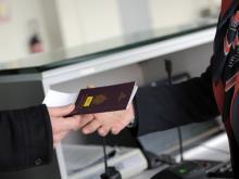 formalites-papiers-depart-aeroport-rennes-bretagne