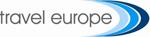 travel-europe-aeroport-rennes