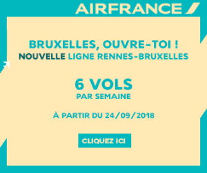 vol-direct-rennes-bruxelles-belgique-air-france-aeroport