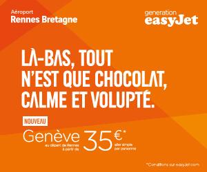 vol-direct-rennes-geneve-easyjet-aeroport-billet-avion