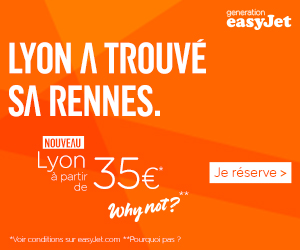 vol-direct-rennes-lyon-easyjet-aeroport-billet-avion