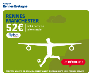 vol-direct-rennes-manchester-avion-flybe-aeroport