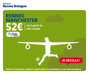 vol-direct-rennes-manchester-avion-flybe-aeroport