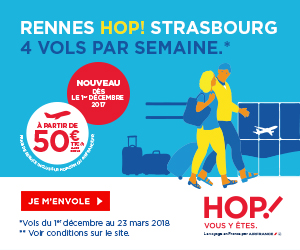 vol-direct-rennes-strasbourg-billet-avion-hop-air-france-nouveau