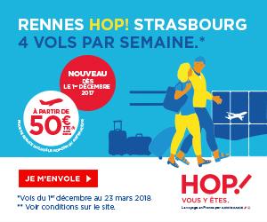vol-direct-rennes-strasbourg-billet-avion-hop-air-france-nouveau