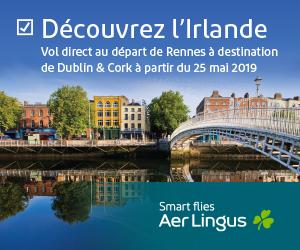 vol-rennes-cork-dublin-irlande-aer-lingus-billet-avion