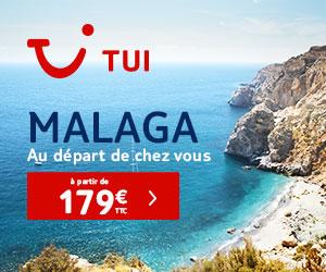vol-sec-rennes-malaga-andalousie-espagne-tui