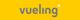 vueling-aeroport-rennes-londres-gatwick