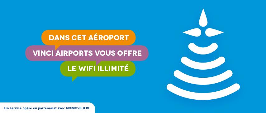 wifi-gratuit-aeroport-rennes-bretagne
